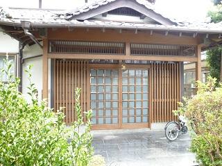 熊本市東区保田窪3丁目 売家 売り一戸建て