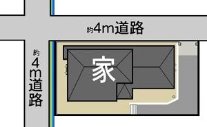 shichijyou_y_househaichi01.jpg