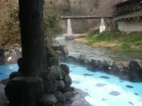 2012_420hanamaki (1)