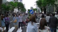 sakaeminami2012 (3)
