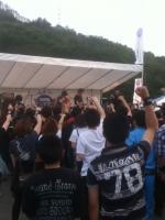 otuchi12.jpg