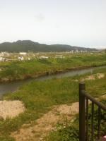 otuchi8.jpg