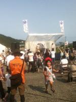 otuchi9.jpg