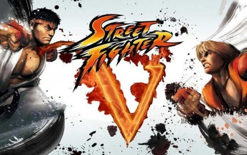 capcom-exclusively-killing-fighting-games-with-street-fighter.jpg