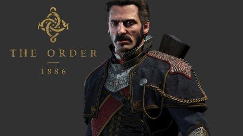 the-order-1886-8.jpg
