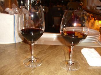 wine_convert_20121108193418.jpg