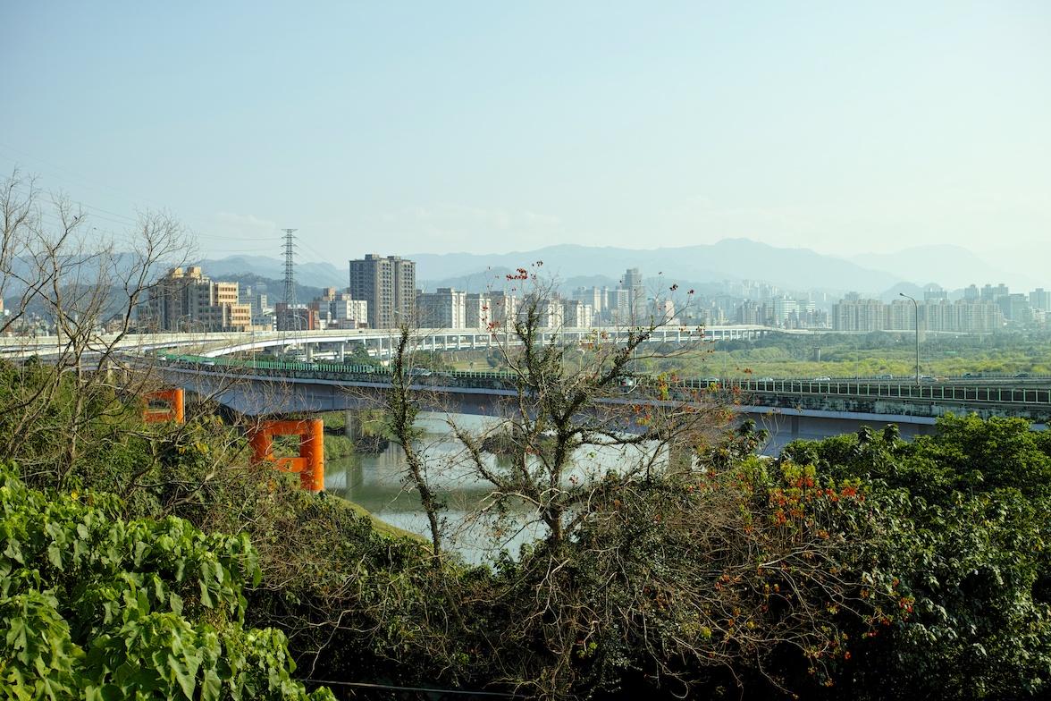 Taipei2014020119.jpg