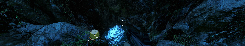 Far Cry Fpsgamer