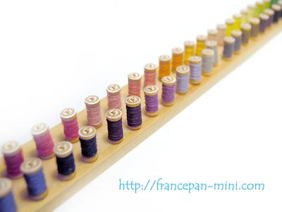 13-918-sewing1.jpg