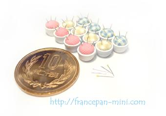 13-920-sewing3.jpg