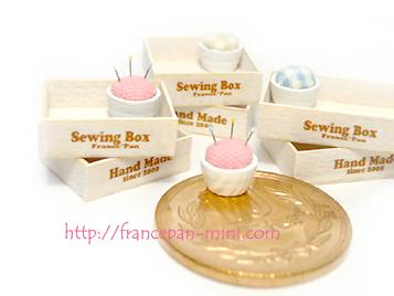 13-924-sewing2.jpg