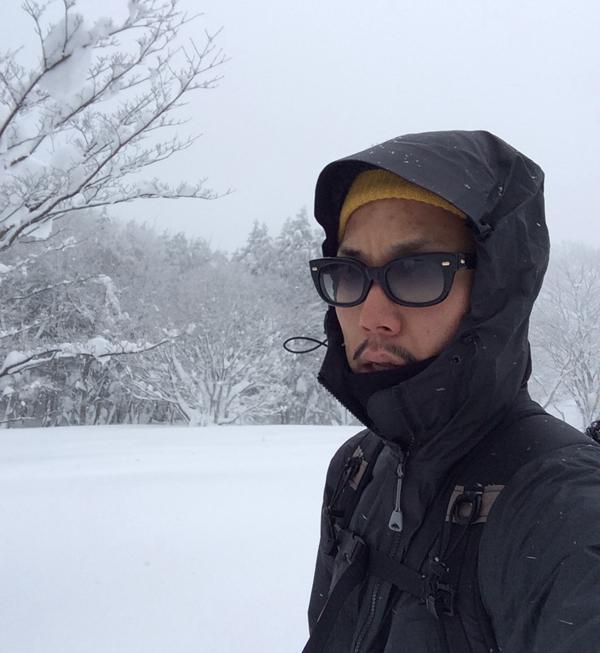 雪歩14012006