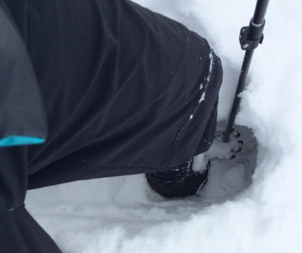 雪歩14012008