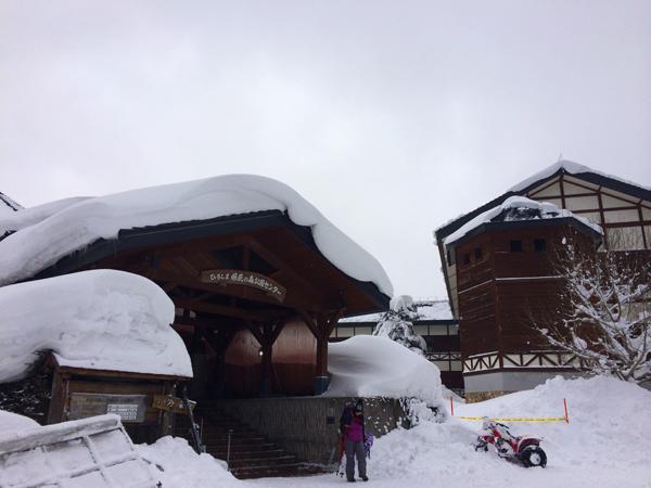 雪歩14012013