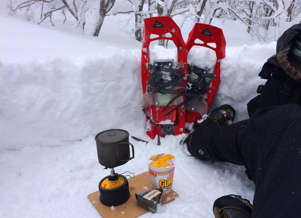 雪歩14012009