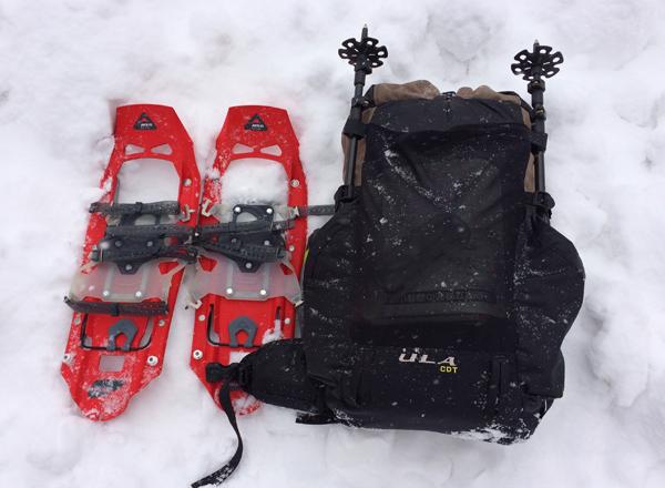 雪歩14012001