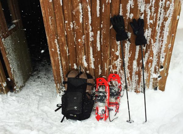 雪歩14012003