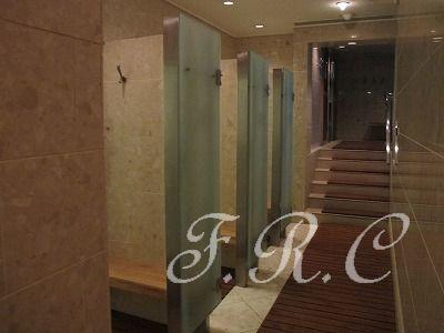 ペニンシュラ バンコク ホテル (Peninsula Bangkok Hotel)