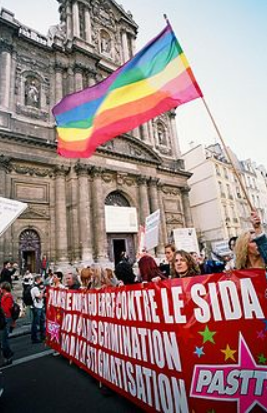 LGBT-6.png