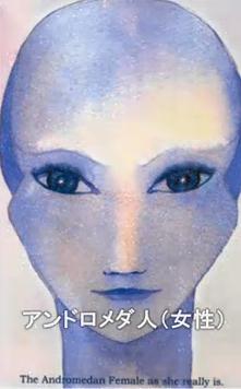 alex3-2-1.png