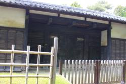 20120602a.jpg