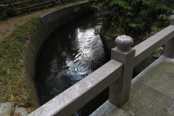 2012_08_16d.jpg