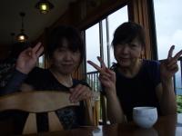 club-friends 0020