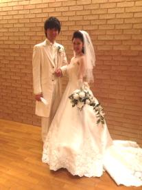 akari2012-08-04iidabashi3.jpg