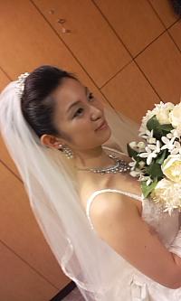 akari2012-08-19yokaohama4.jpg