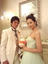 atsuko201209234.jpg