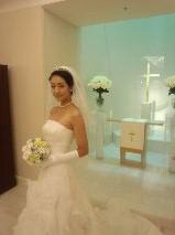 atsuko201210213.jpg