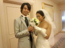 atsuko201210214.jpg