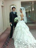 atsuko20121125.jpg