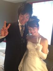 ayako201204292.jpg