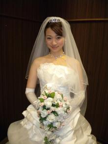 chizuru2012maykoshigaya1.jpg