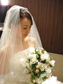 chizuru2012maykoshigaya2.jpg