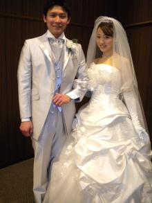 chizuru2012maykoshigaya3.jpg