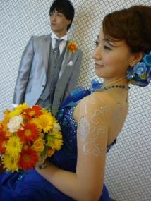 chizurunaritaview201292.jpg