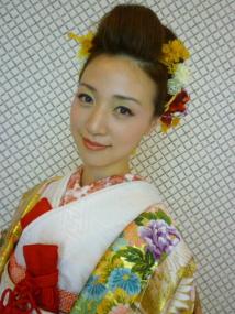 chizurunaritaview201294.jpg