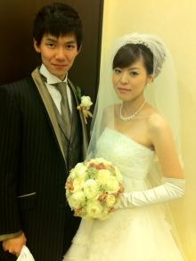 fumi201212081.jpg