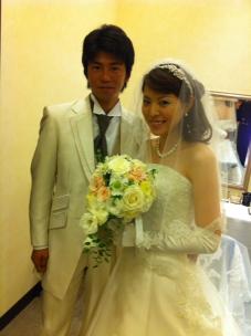 fumiko2012mayakasaka.jpg
