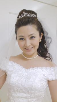 kamimae1st2012sep3.jpg