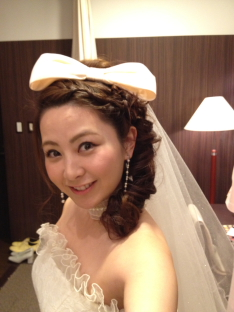 kanakamimae1301061.jpg