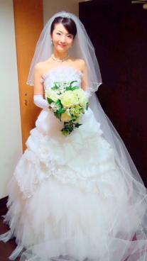 kazumidebut2012121.jpg