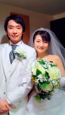 kazumidebut2012122.jpg