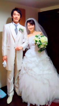 kazumidebut2012123.jpg