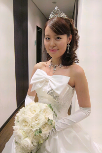 koshigaya2012july2days1.jpg