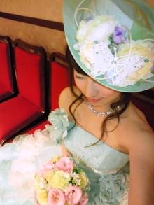 kurimi201205272.jpg