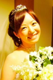 memimayyokohama8.jpg