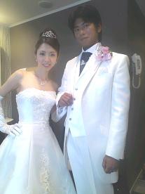 miyako20120729ginza1.jpg